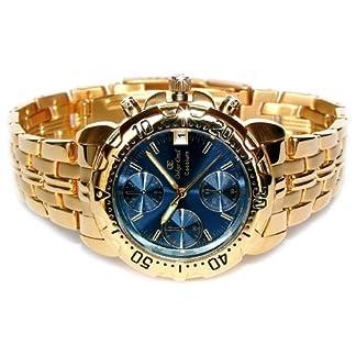 Reloj – Oskar Emil – para Mujer – 1119G
