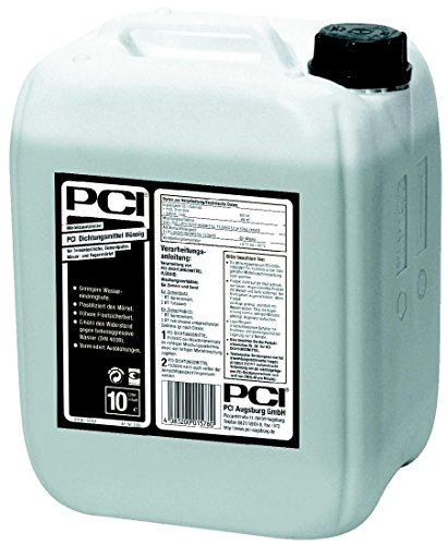 pci-dichtungsmittel-fluessig-5l-kanister