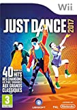 Just Dance 2017 [Importación Francesa]