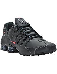 Shox Schuhe