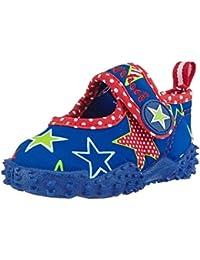 Playshoes Gmbh Uv Protection Aqua Strawberries, Piscine et plage Mixte Enfant