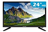 "I Smart 24"" (60cm) Led Tv 1+2* years on site warranty"