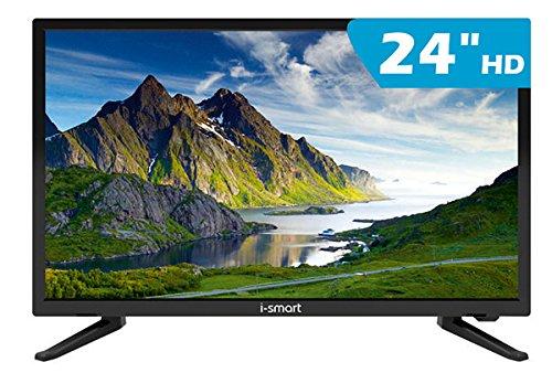ISMART ISM24 24 Inches Full HD LED TV