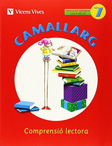 Camallarg 7