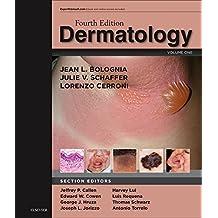 Dermatology: 2-Volume Set, 4e