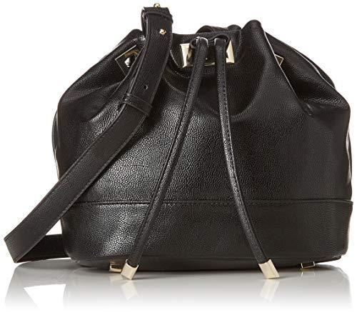 - Handtasche Beutel