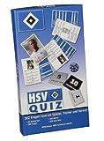 Teepe 28047 - Hamburger SV Quiz