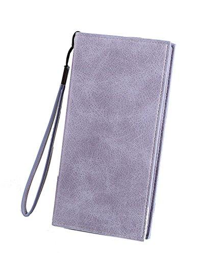 Ms. Sezione Lunga Della Frizione Ad Alta Capacità Purple
