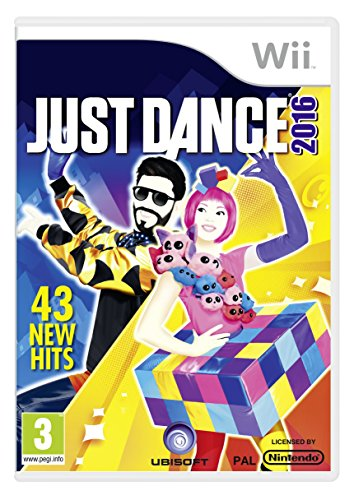 just-dance-2016-nintendo-wii