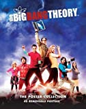 The Big Bang Theory: Poster Collection