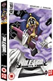 Bleach: Series 10 - Part 2 [DVD]