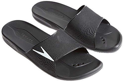 speedo-atami-ii-max-am-scarpe-nero-bianco-10-uk-445-it