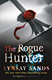 The Rogue Hunter: An Argeneau Vampire Novel (Argeneau Vampires Book 10)