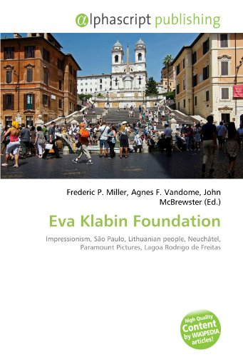 eva-klabin-foundation-impressionism-sao-paulo-lithuanian-people-neuchatel-paramount-pictures-lagoa-r