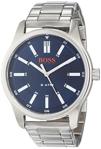 Reloj Hugo Boss Orange para Unisex 1550070