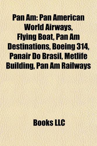 pan-am-pan-american-world-airways-flying-boat-panair-do-brasil-boeing-314-pan-am-destinations-pan-am
