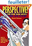 Perspective! for Comic Book Artists:...