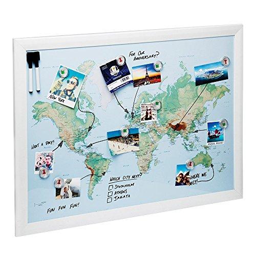 carte-plan-magntique-pour-dessiner-punaiser-et-prparer-vos-trajets-ville-monde
