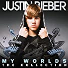 My Worlds - The Collection (International Package)