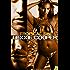 Tropical Sin (Bandicoot Cove Book 3)