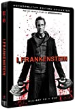 I, Frankenstein [Édition Collector Combo Blu-ray 3D + DVD] [Édition Collector Combo Blu-ray 3D + DVD] [Édition Collector Combo Blu-ray 3D + DVD]