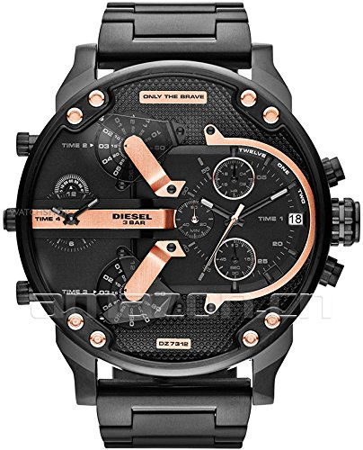 diesel-mens-66mm-black-steel-bracelet-case-quartz-chronograph-watch-dz7312