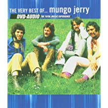 Best of,the Very [DVD-AUDIO]