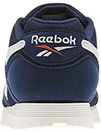 huge discount a6c1c 9fb5c Reebok Rapide Mu, Chaussures de Fitness Homme