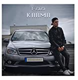 Karma (feat. Sejdi)