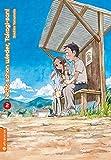 Nicht schon wieder, Takagi-san 02