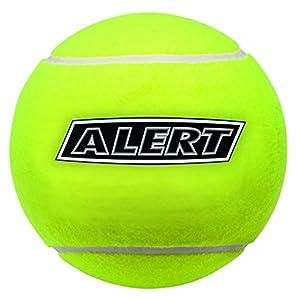 Speelgoed Juguetes TB-2003Y (918) - La Pelota de Tenis, 3 Pieza de vacío