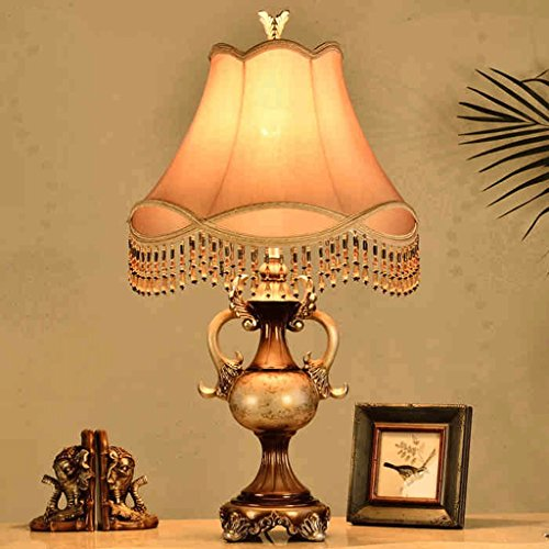 lampara-de-mesa-europea-creativa-pastoral-resina-de-tela-luces-ajustable-dimper-dormitorio-dormitori