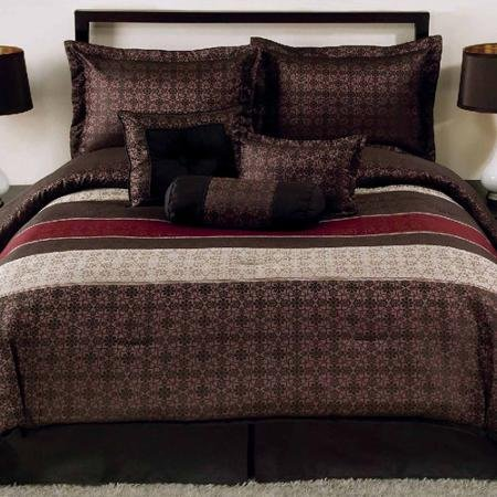 mainstays-medici-7-piece-bedding-comforter-set-full-queen-by-mainstays