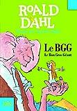 Le Bon Gros Géant: Le BGG