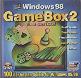 GameBox 2 -