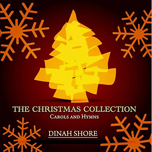 The Star of Bethlehem (Dinah Shore And Jud Conlon's Rhythmaires With Harry Zimmerman And His Orchestra) -