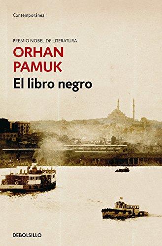El libro Negro / The Black Book