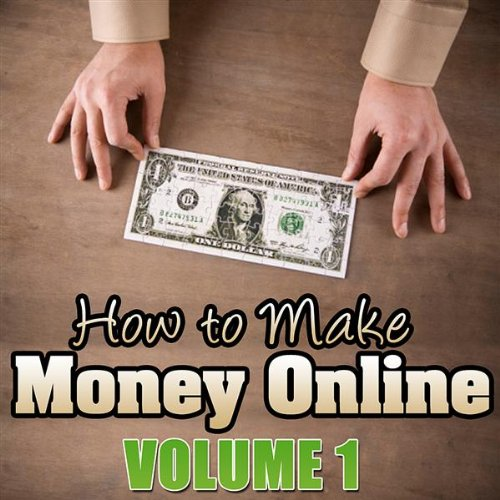 All About Affiliate Marketing System (Marketing-system)