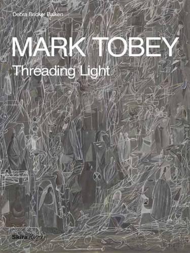 mark-tobey-threading-light