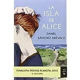 Pack Isla De Alice