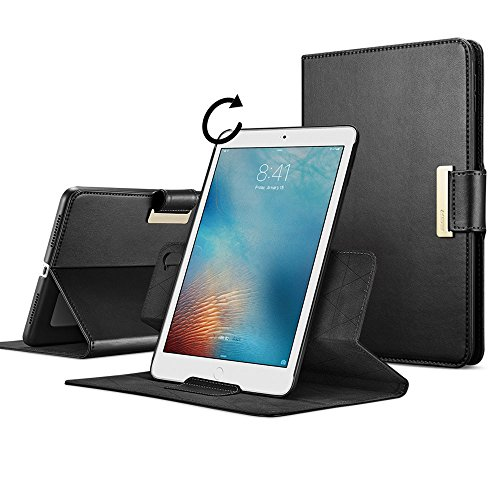 ipad-pro-97-custodia-in-pell-case-cover-custodia-in-pelle-per-apple-ipad-pro-97-smart-cover-holder-c