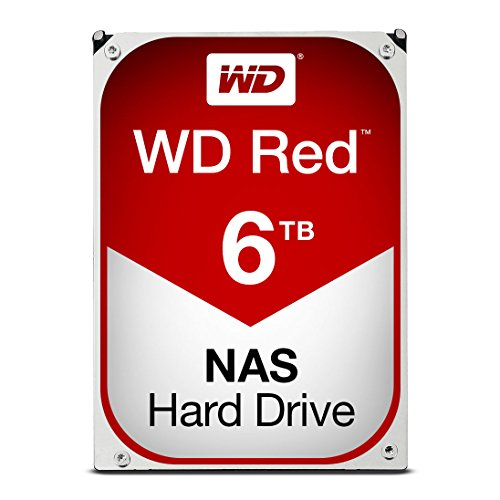 wd-wd60efrx-red-6tb-35-pouces-disque-dur
