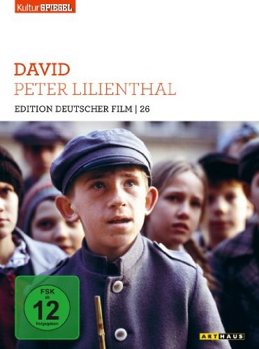 David / Edition Deutscher Film