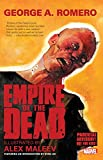 Image de George Romero's Empire of the Dead: Act One