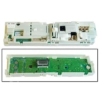Module De Commande Référence : 00642621 Pour Bosch