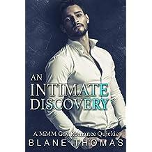Amazon.fr: Blane Thomas: Livres, Biographie, écrits