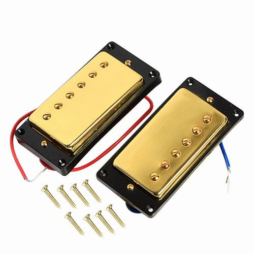 vinsing-humbucker-pickup-for-gibson-les-paul-replacement-gold-pack-of-2