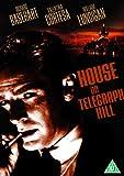 House on Telegraph Hill [DVD] [1951]