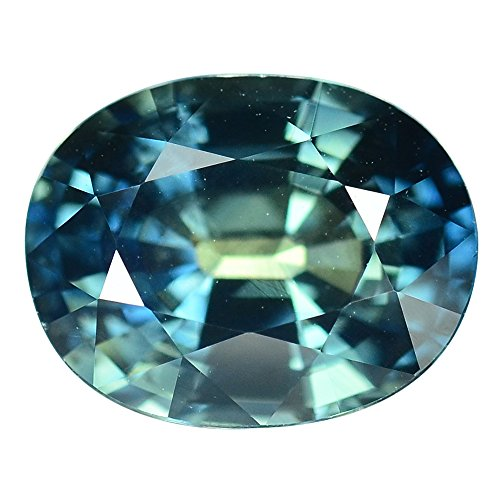 35-ct-aigs-certify-rich-royal-blue-unheated-sapphire-loose-gemstone