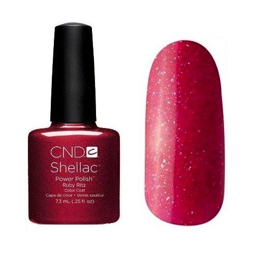 cnd-shellac-vernis-a-ongles-en-gel-uv-soak-off-choisissez-votre-couleur-ruby-ritz